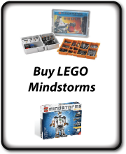 Buy LEGO NXT Mindstorms